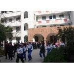 徐州高级中学高中部
