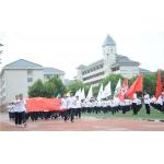 徐州高级中学初中部
