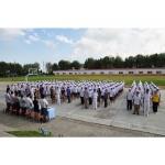 私立青岛天龙中学