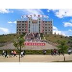 岑溪市中等职业技术学校相册