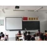 济南市解放路第一小学(解放路一小)