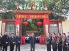 广西钦州农业学校相册