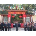 广西钦州农业学校