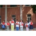 淄博市博山区石炭坞小学