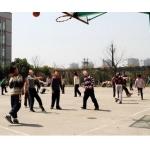 杭州市多思学校