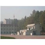 山东省淄博市张店区第二中学(张店二中)