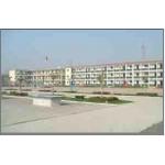 枣庄市第四中学(高中部)
