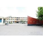 枣庄市第五中学(初中部)
