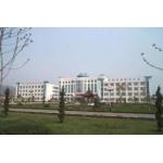 枣庄市第一中学西校(枣庄一中西校)