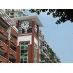 广州市第十六中学南校区相册