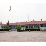 垦利县胜坨镇第三中心小学