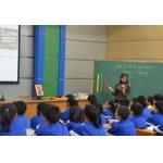 广东北江实验学校