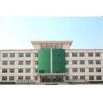 利津县第一实验学校(初中部)