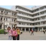 湛江市第八小学
