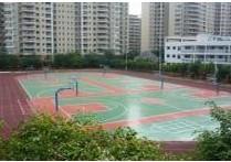 惠州市李瑞麟小学相册