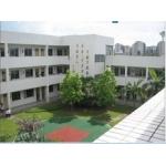 惠州市铁路学校(中学部)