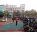 潍坊市潍城区健康街小学