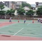 惠州市博罗县罗阳镇第二小学相册
