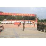 惠州市龙门县实验学校(小学部)相册
