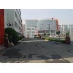 潍坊第三中学