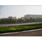 昌乐外国语学校