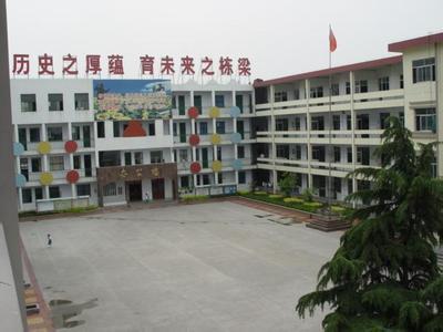 临沂市第三实验小学(临沂三小)相册