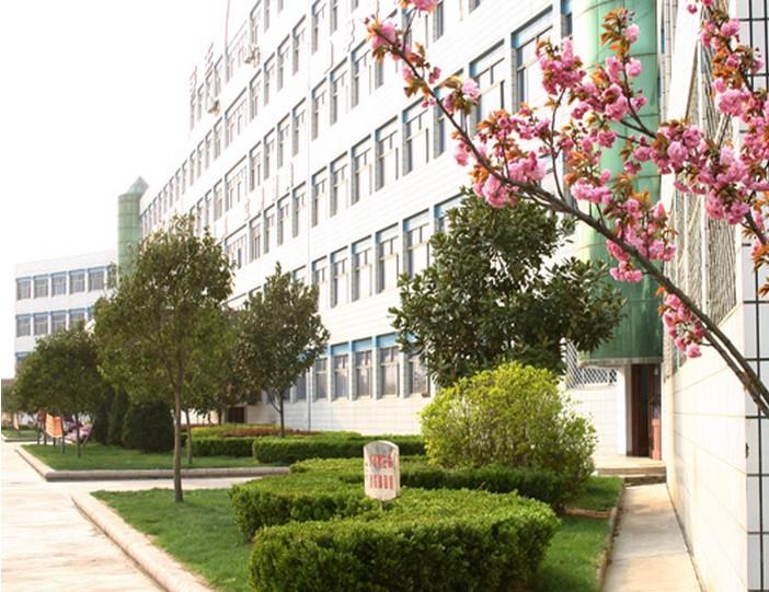 临沂市第二十四中学(原河东一中)相册