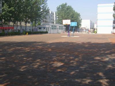 聊城市第二实验小学(聊城实验二小)相册
