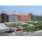 滨州市实验学校(小学部)
