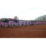 河南建业外国语中学