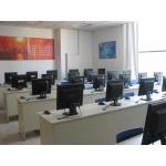 鞍山东大计算机学校
