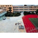 上海市青浦区佳信学校(小学部)
