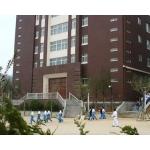 大连市第四十四中学(高中部)