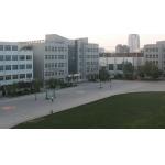 兰州市第七中学