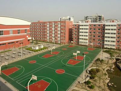 郑州外国语学校相册