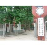 石家庄85中附小(原棉二学校)