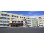 乌鲁木齐市第七十三小学相册