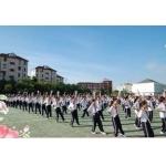 上海市金盟小学相册