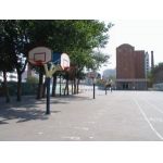 哈尔滨市继红小学