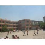 郑州市东风路小学相册