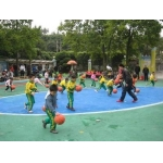 广州市花都区幼林培英幼儿园合作园雅韵幼儿园相册