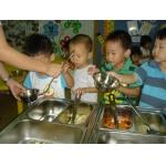 广州增城市小楼镇幼儿园相册