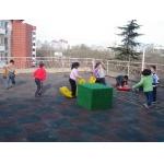 广州增城市新星幼儿园相册