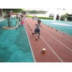 广州市南沙区第一幼儿园