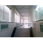 哈尔滨市阿城区第一中学(阿城一中)