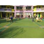 杭州市蓓蕾幼儿园