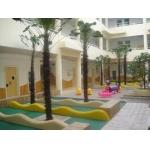 杭州市紫荆幼儿园