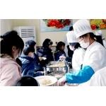 上海市民办协和双语尚音学校相册