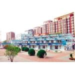 天津市东丽区第二幼儿园