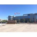 北京市海淀���H�W校